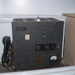 P1110712